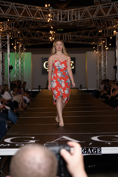 Knoxville Fashion Week Friday-232.jpg