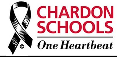 Chardon Local Schools