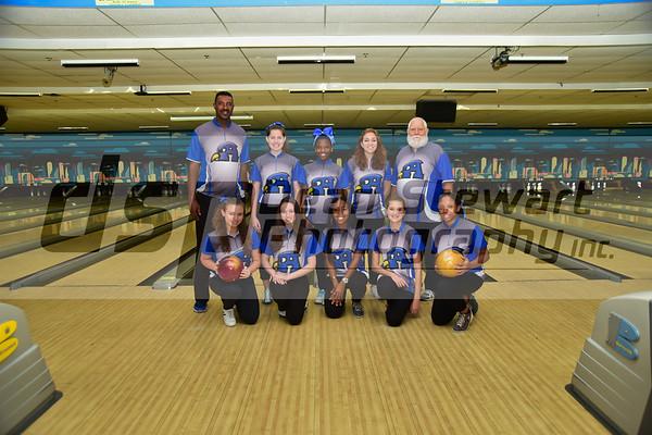 Bowling 10-25-18