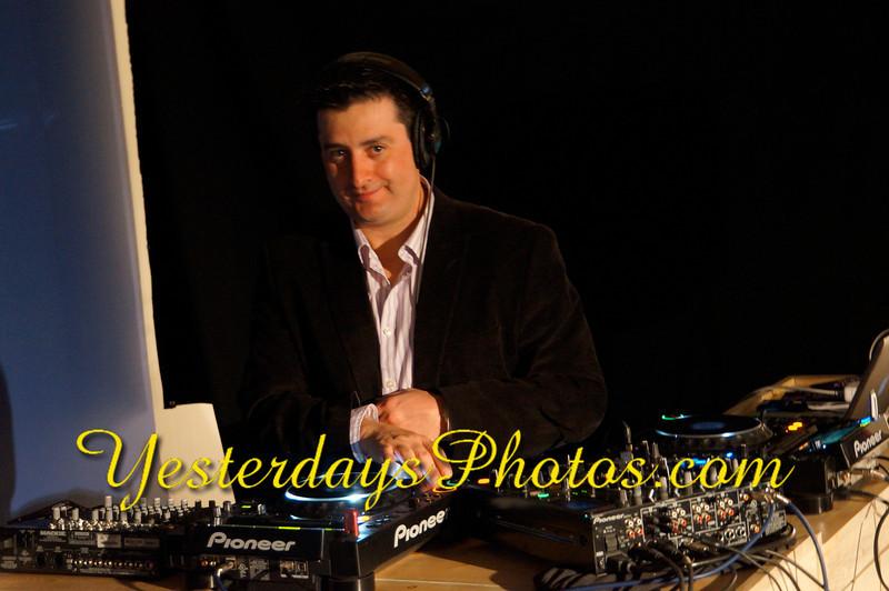 YesterdaysPhotos.com-_DSC6424.jpg