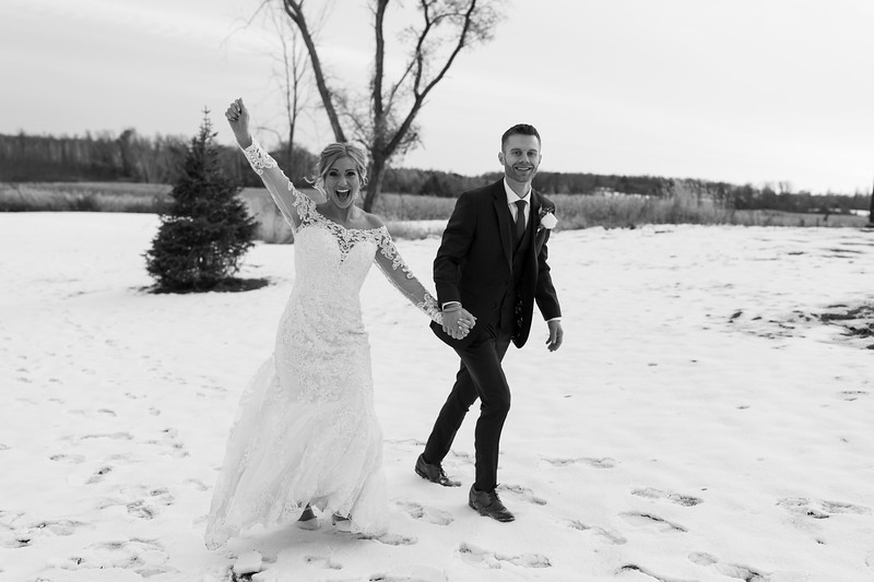 Blake Wedding-1160.jpg