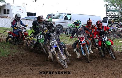 WRMC MX Race 6/2/19 Gallery 2of2