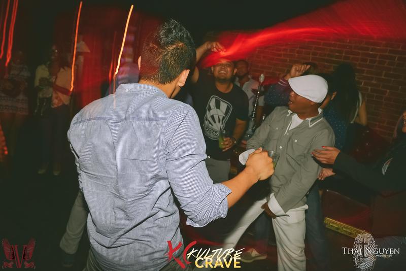 Kulture Crave 5.15.14 HIN-41.jpg