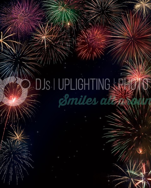 Fireworks-Vertical_batch_batch.jpg