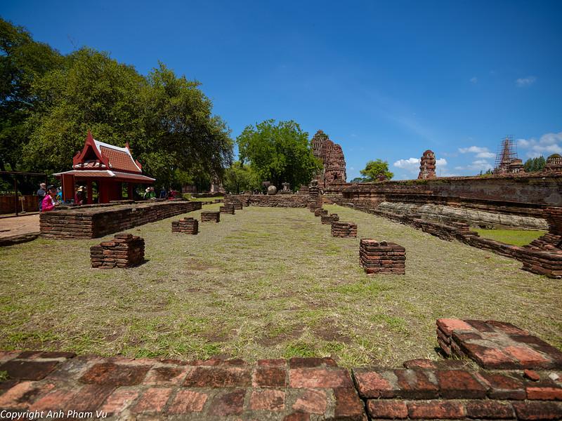 Uploaded - Ayutthaya August 2013 093.jpg