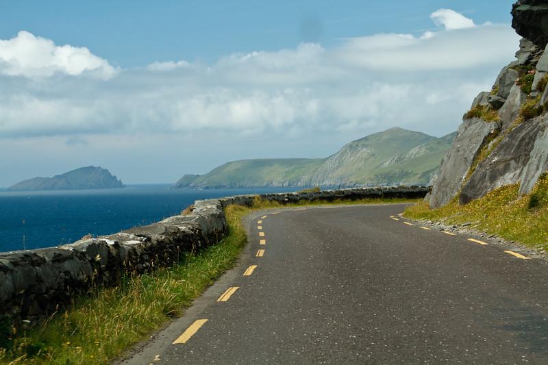 Ireland_070211_158.jpg
