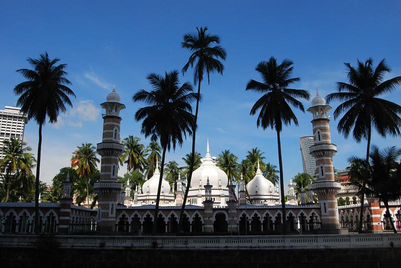 Jamek Mosque Kuala Lumpur.jpg