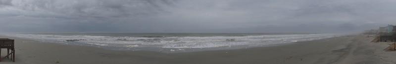 beach_pano.jpg