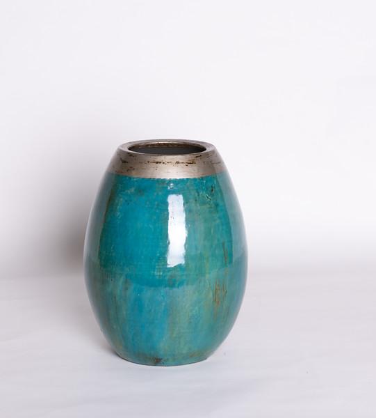 GMAC Pottery-034.jpg