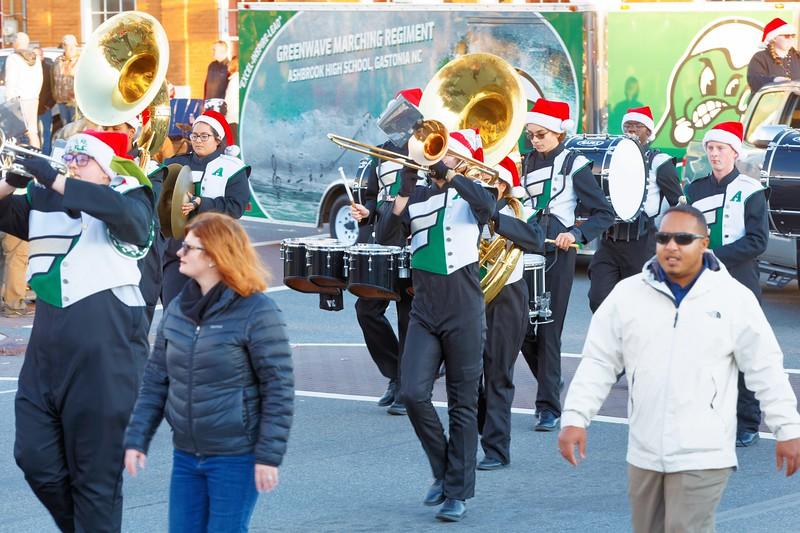 Lowell NC Christmas Parade 2019 - 00135_DxO.jpg