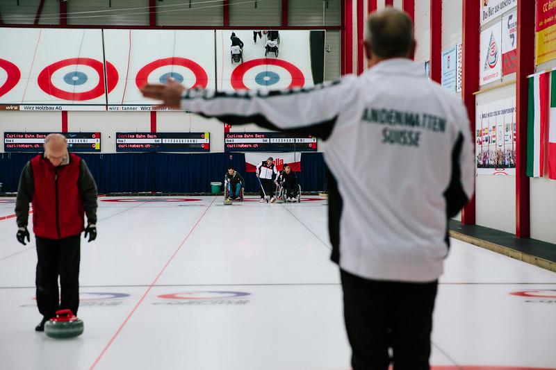 Paralympic_Pressekonferenz_Curlinghalle-65.jpg