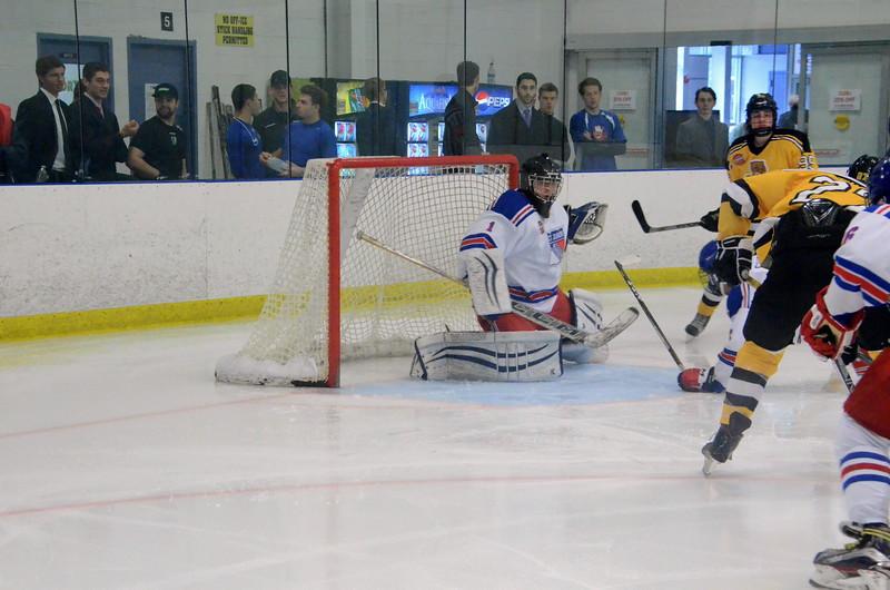 171007 Junior Bruins Hockey-189.JPG