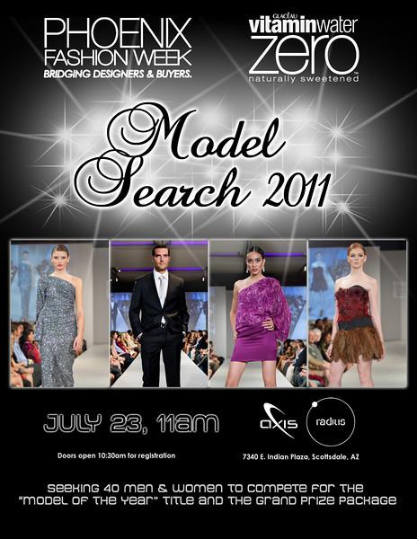 phoenix fashion week model search 2011.jpg
