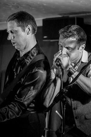Tuesday Night Music Club - 02/06/15