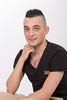 Serban-2014-02-21-FS0152