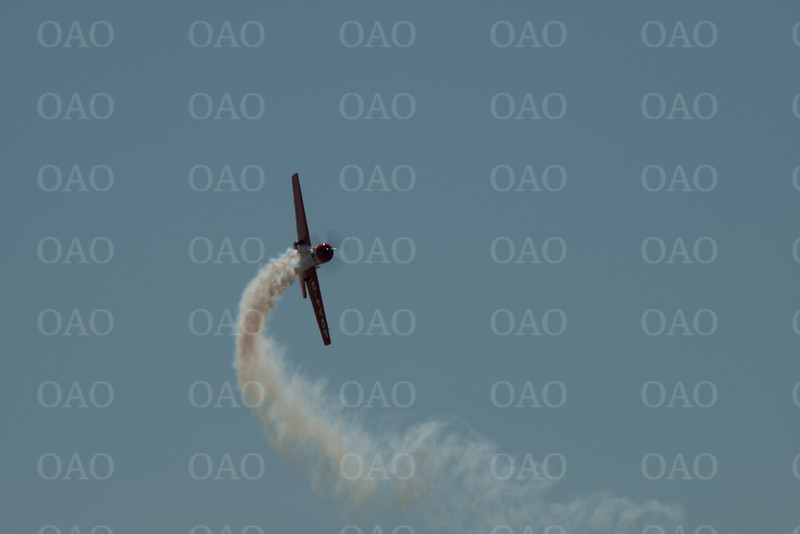 20160611__2016_Borden_Airshow_235-208.jpg