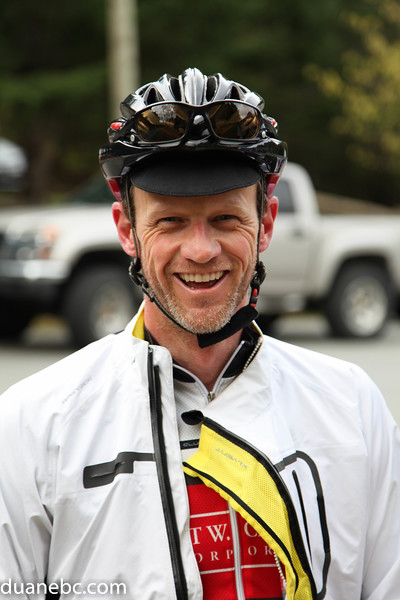 A. Curtis Schlossberger, 44