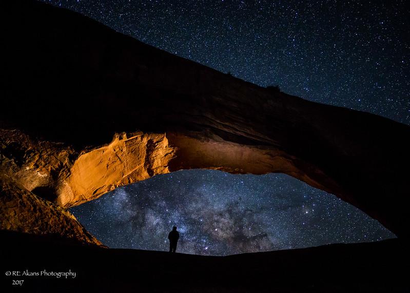 Wilson Arch Milky Way 0966.jpg