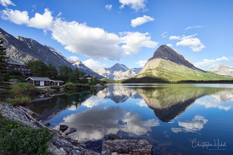 150612_Many_Glacier_Iceberg_Lake_6463.jpg