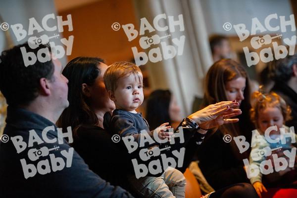 ©Bach to Baby 2019_Laura Woodrow_Putney_2019-30-11_ 10.jpg