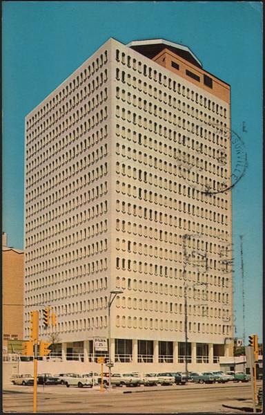 universal-marion-building-postcard.jpg