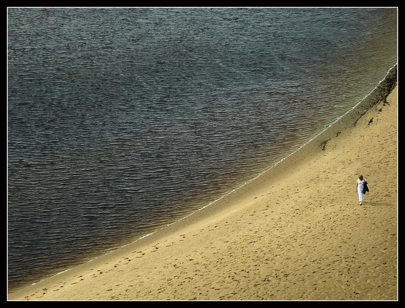 2012GL-Portmeirion-038.jpg