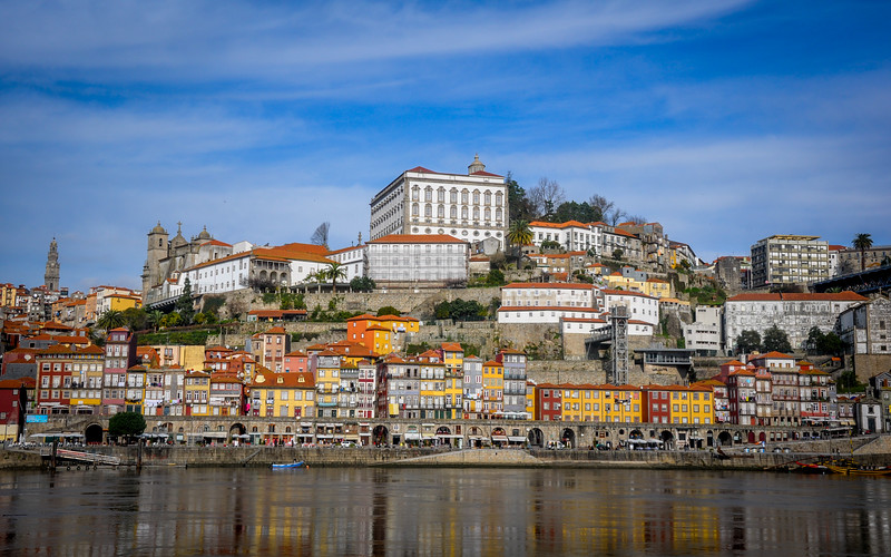 100105 0007 - Portugal.jpg