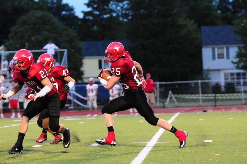 Lutheran-West-vs-Hawken-at-Alumni-Field-Artificial-Turf-1st-2012-08-31-086.JPG