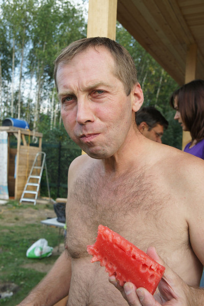 2011-08-27 Дача - ДР Тани 40.JPG