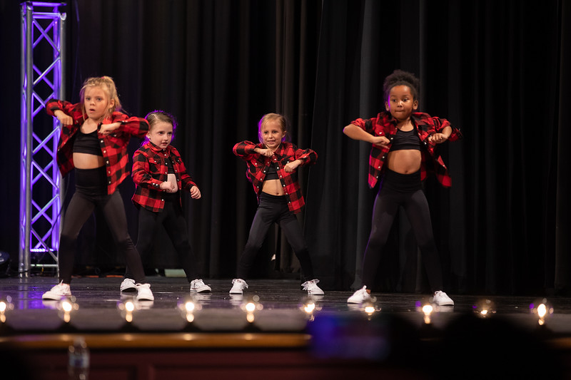 Dance Productions Recital 2019-253.jpg
