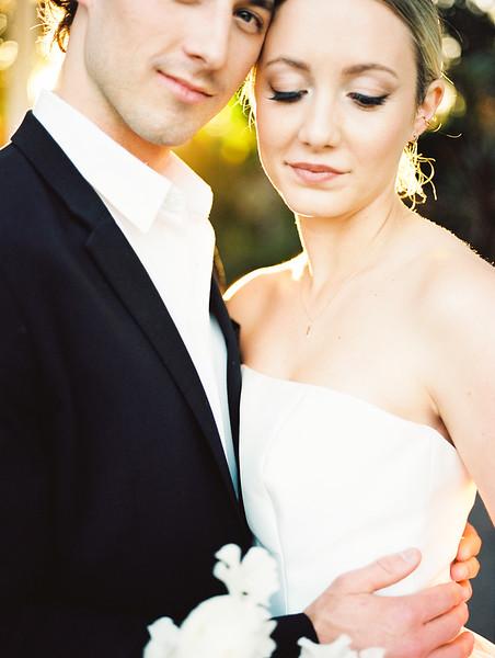Southern California San Diego Wedding Bahia Resort - Kristen Krehbiel - Kristen Kay Photography-29.jpg