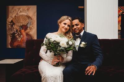 Erin+Manny