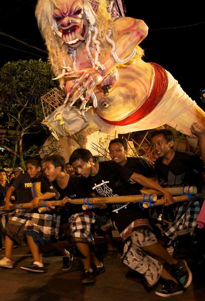 Bali March 2012 6739.jpg