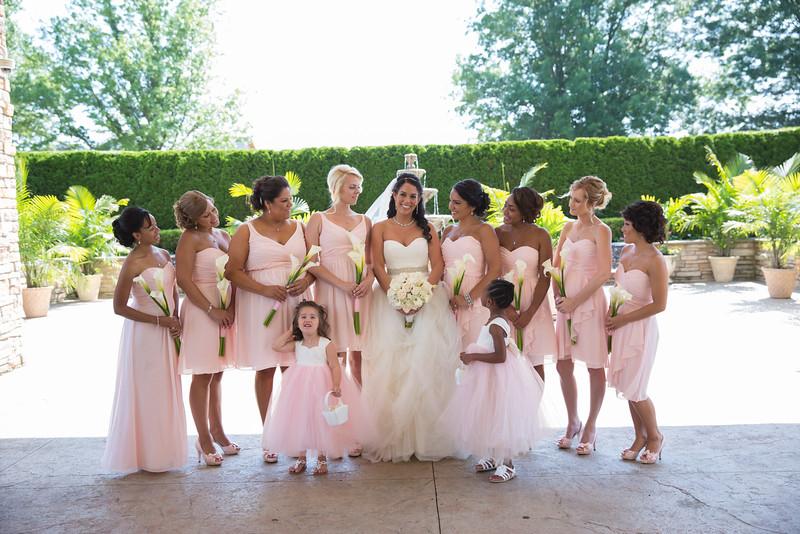 12_bride_ReadyToGoPRODUCTIONS.com_New York_New Jersey_Wedding_Photographer_J+P (267).jpg