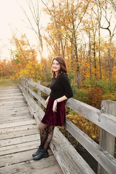 Dakotah Senior 2 (11).jpg