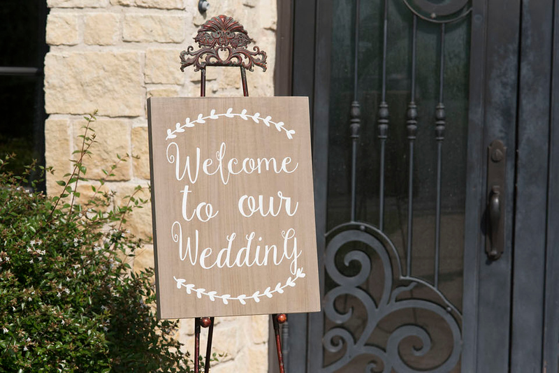 Wedding_60.jpg