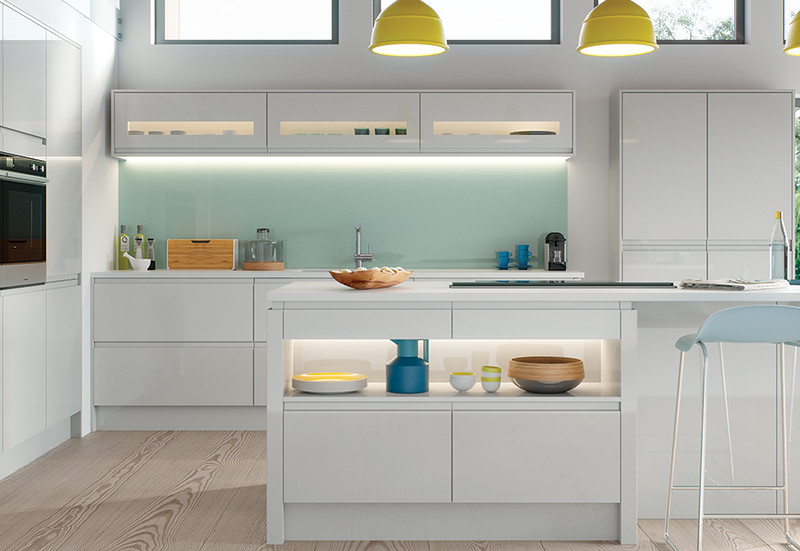 strada-gloss-light-grey-kitchen-island.jpg