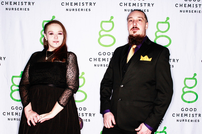 Good Chemistry Holiday Party 2019-Denver Photo Booth Rental-SocialLightPhoto.com-24.jpg