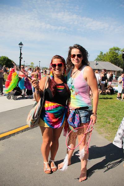 pride2016IMG_8230.jpg