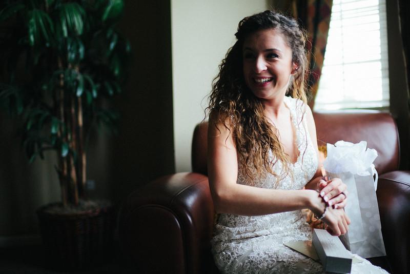Le Cape Weddings_Jenifer + Aaron-81.jpg