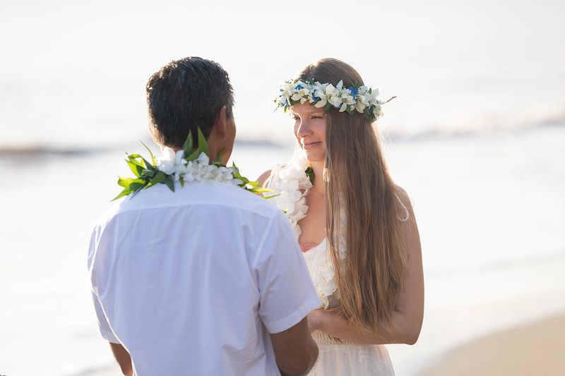 Waimea Kauai Wedding-33.jpg