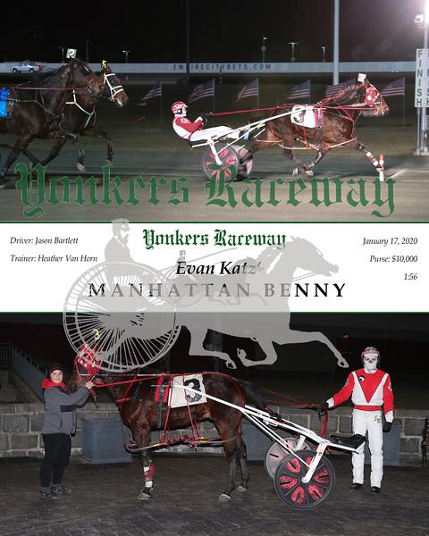 20200117 Race 1- Manhattan Benny.jpg