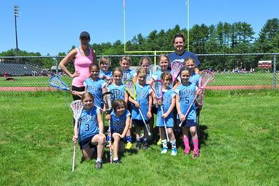 2013-06-15 - Lacrosse Jamboree