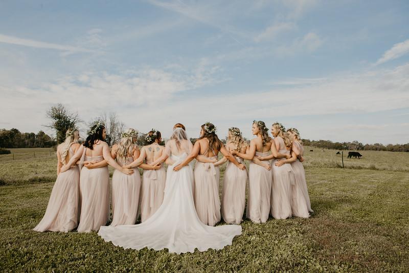 Nikki Wheat Wedding-9363.jpg