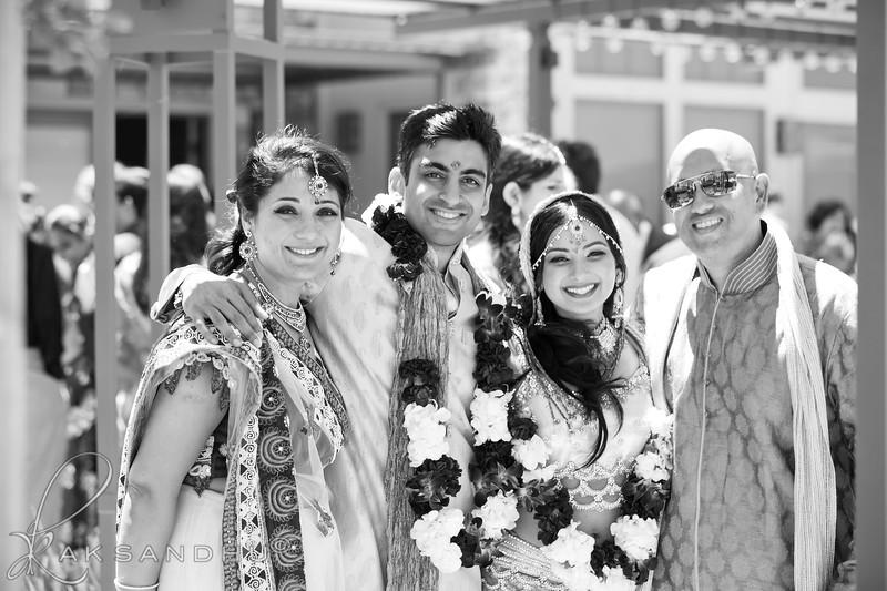 NS_Wedding_446.jpg