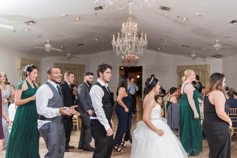 ELP0125 Alyssa & Harold Orlando wedding 1554.jpg