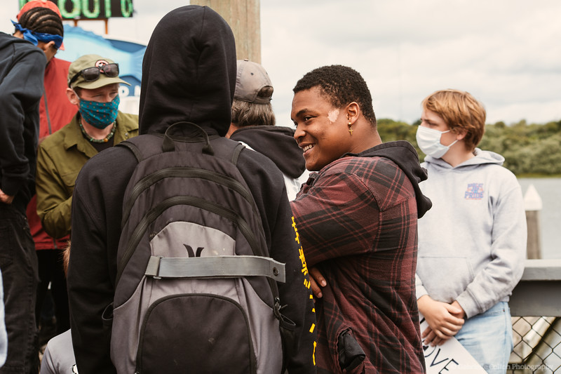 BLM-Protests-coos-bay-6-7-Colton-Photography-014.jpg