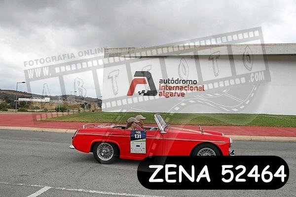 ZENA 52464.jpg