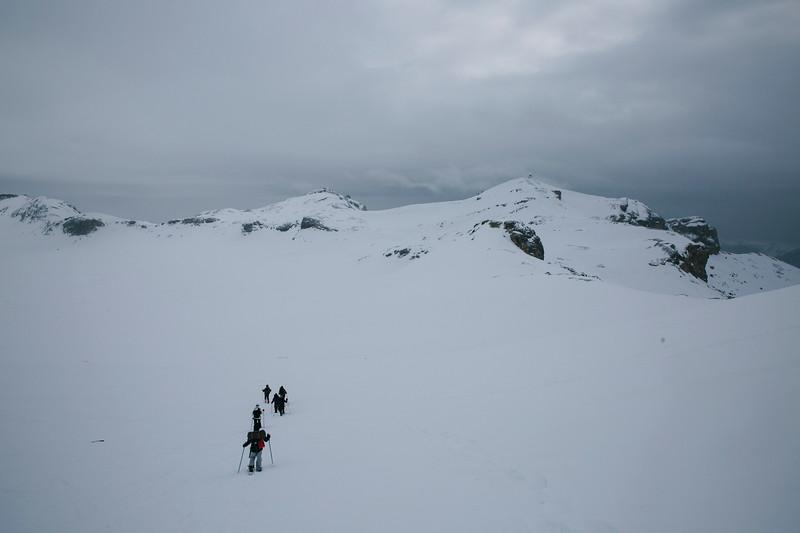 200124_Schneeschuhtour Engstligenalp_web-439.jpg