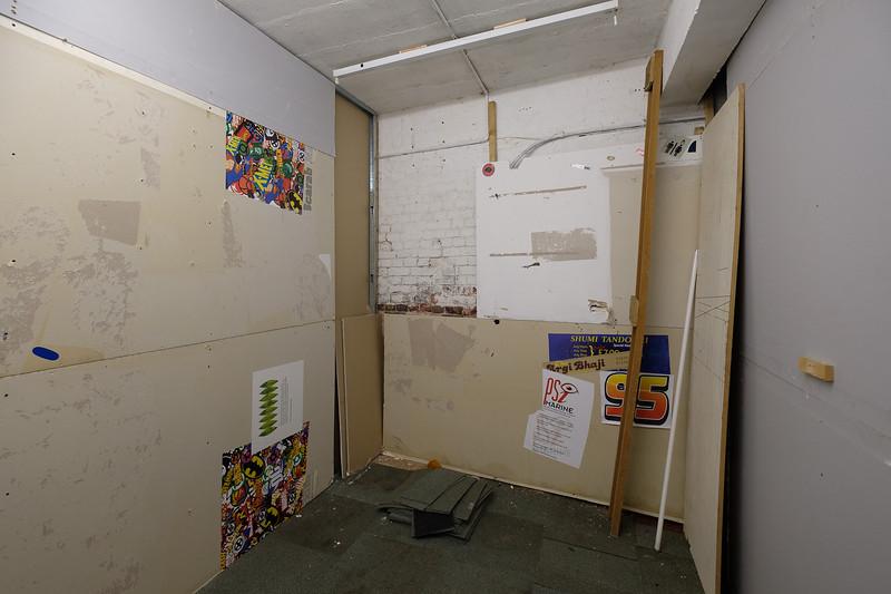 Rochester Studios 8.jpg